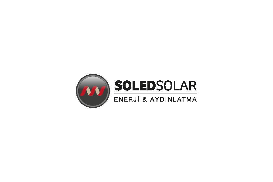 Soled Solar