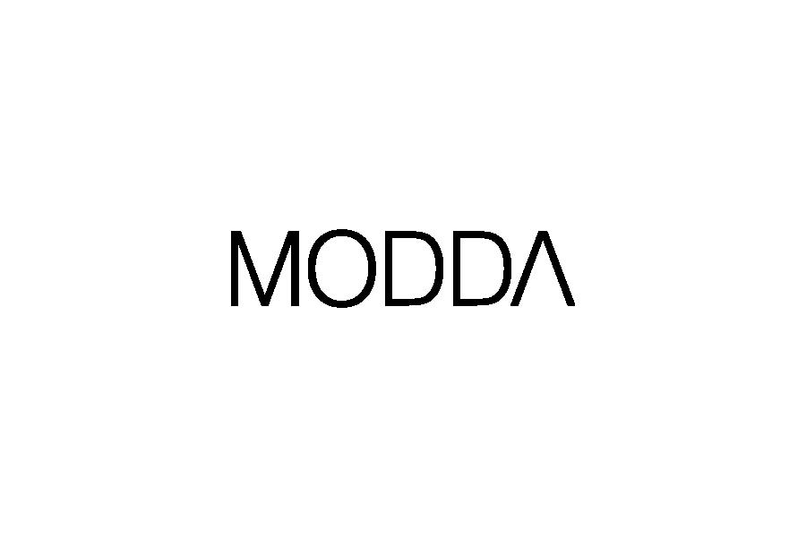 Modda