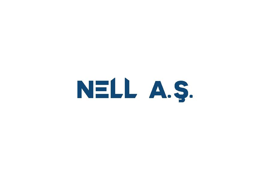 Nell A.Ş.