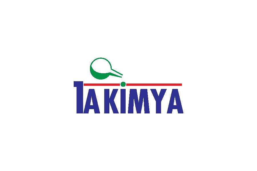 1A Kimya
