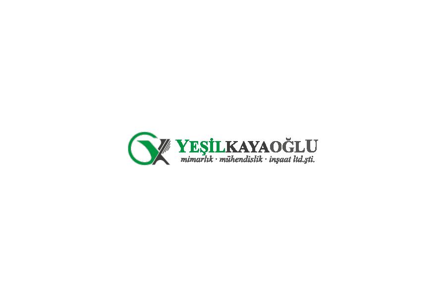 Yeşilkayaoğlu Mimarlık