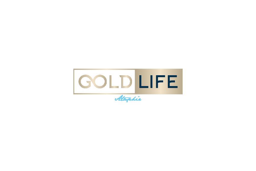Gold Life Ataşehir